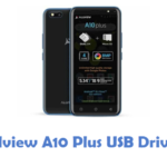 Allview A10 Plus USB Driver