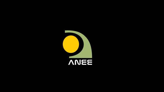 Anee USB Drivers