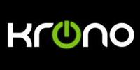 Krono USB Drivers