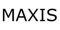 Maxis USB Drivers