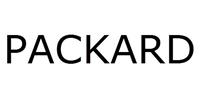 Packard USB Drivers