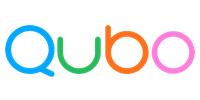 Qubo USB Drivers