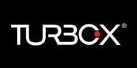 Turbo-X USB Drivers