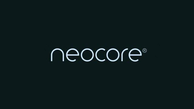 NeoCore USB Drivers