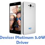 SKY Devices Platinum 5.0W USB Driver