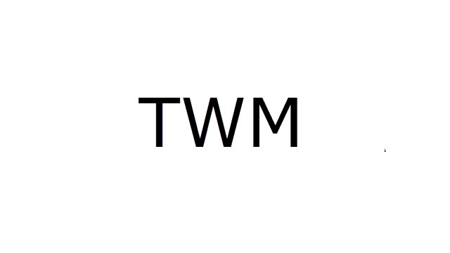 TWM USB Drivers