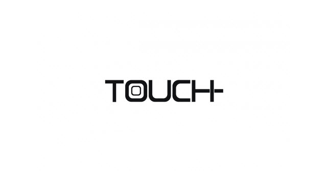 Touch Plus USB Drivers