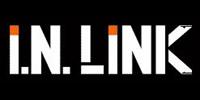 I.N.Link USB Drivers