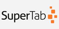 SuperTab USB Drivers