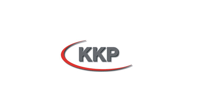 KKP USB Drivers
