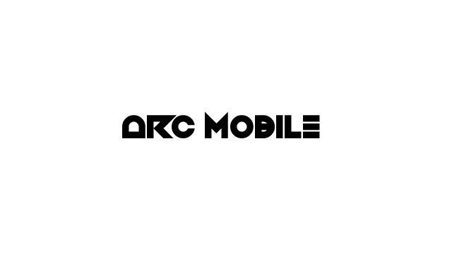 Download Arc Mobile USB Drivers