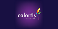 Colorfly USB Drivers