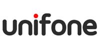 Unifone USB Drivers