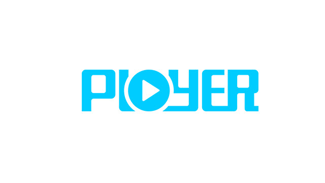 Ployer USB Drivers