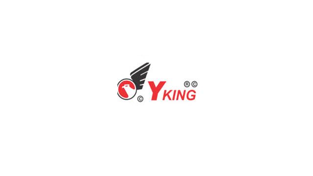 YKing USB Drivers