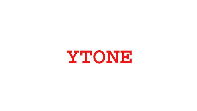 YTone USB Drivers