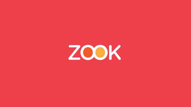 Zook USB Drivers