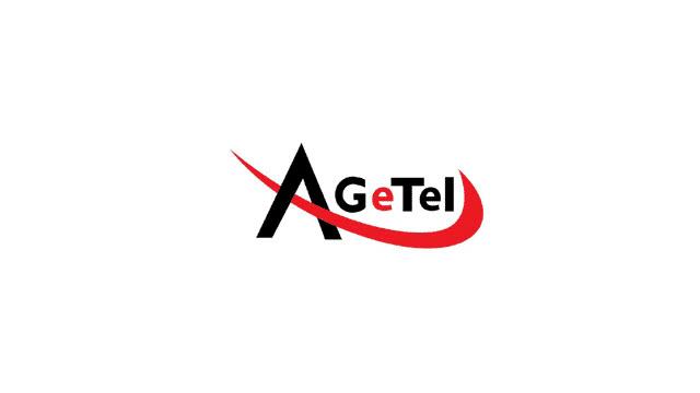 Agetel USB Drivers