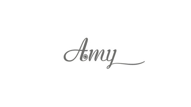 Amy USB Drivers
