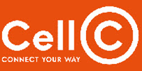 Cell C USB Drivers