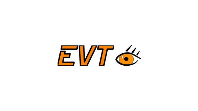 EVT USB Drivers