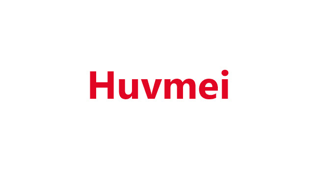 Huvmei USB Drivers