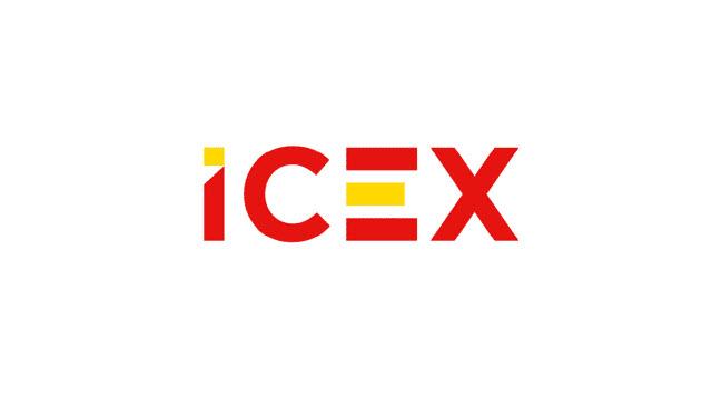 Icex USB Drivers