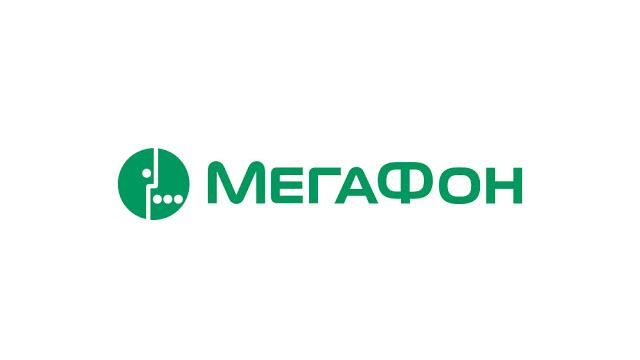 MegaFon USB Drivers