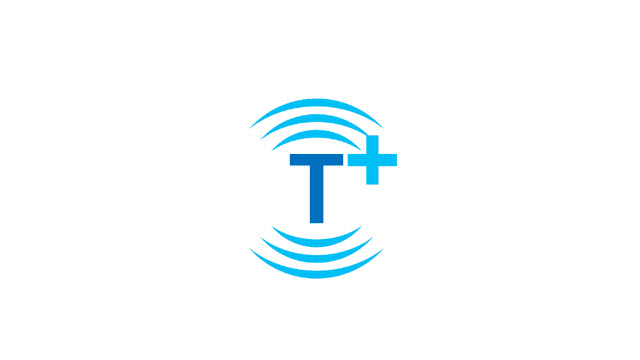 TPlus USB Drivers