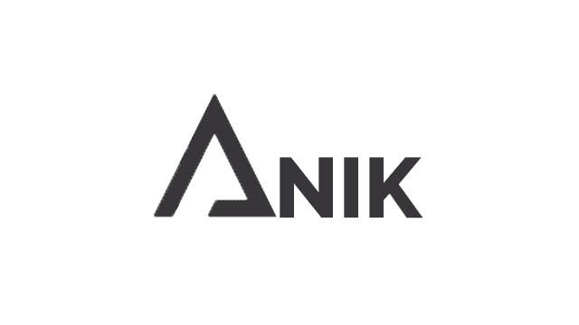 Anik USB Drivers
