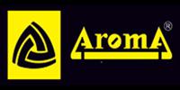 Aroma USB Drivers