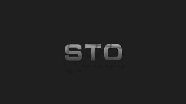 STO USB Drivers