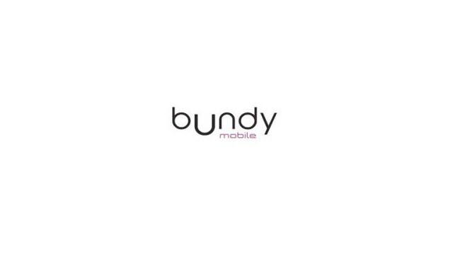 Bundy USB Drivers