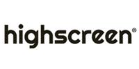 Highscreen USB Drivers