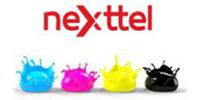 Nextell USB Drivers