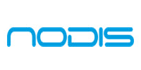 Nodis USB Drivers