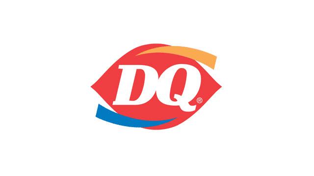 Download DQ USB Drivers
