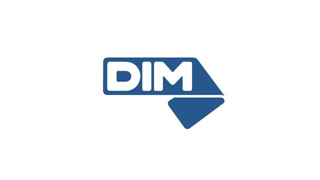Download Dim USB Drivers