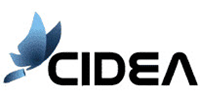 Cidea USB Drivers