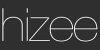 Hizee USB Drivers