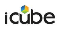 ICube USB Drivers