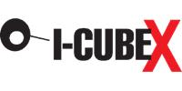 ICubeX USB Drivers