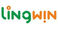 Lingwin USB Drivers
