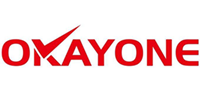 Okayone USB Drivers