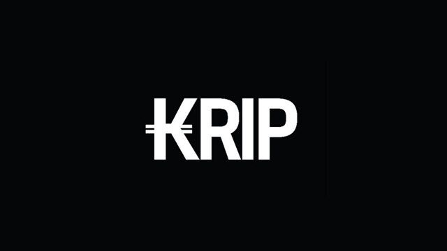 Krip USB Drivers