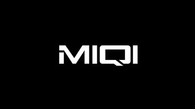 Miqi USB Drivers