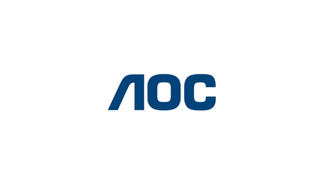 Download AOC USB Drivers