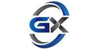 GX USB Drivers