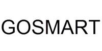 GoSmart USB Drivers