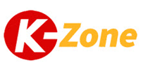 K-Zone USB Drivers